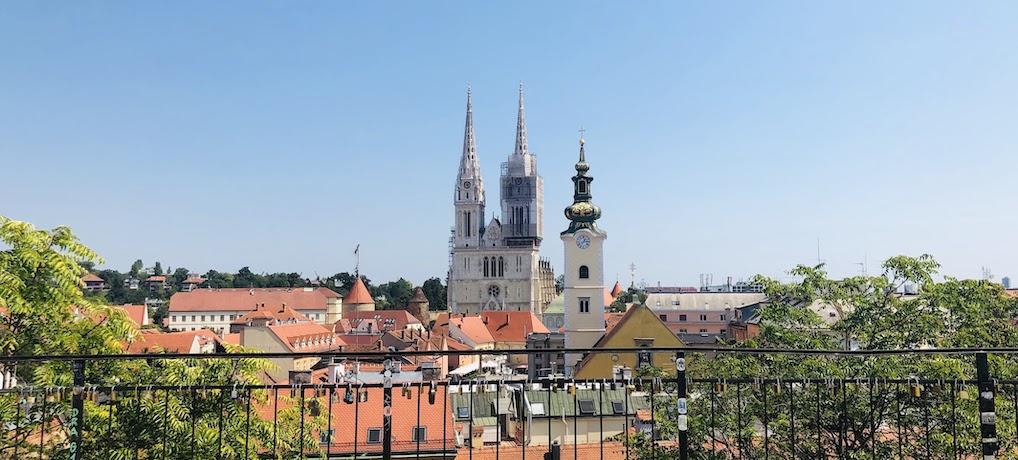 Переезд в Прагу